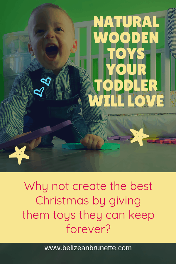 toys for 2 year old