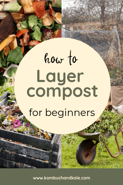 how to make compost, diy compost bins, what are greens in compost, what are browns in compost