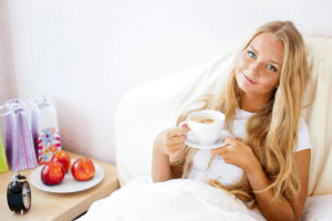 how to get rid of period pain fast, how to get rid of period pain forever